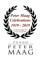 - Peter Maag  Official site